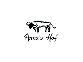 Anna's Hof Logo