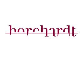 Borchardt Logo