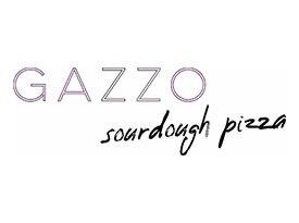 Gazzo Logo