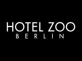 Hotel Zoo Logo